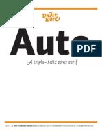Auto General