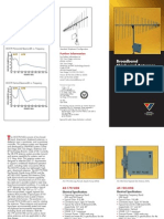 Broadband Shipboard Antennas OE-578-USQ.pdf