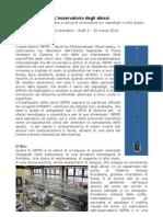 RaccontareAvventura-draft3-26 marzo 2012