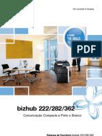 bizhub_222_282_362