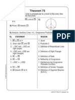Geometry CN ModE C&D Web