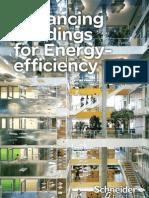 EnergyEffeciencyOverview