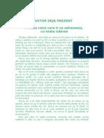 8369054-Viitor-Deja-Prezent-Vol-1