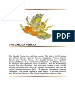 Garuda-Purana