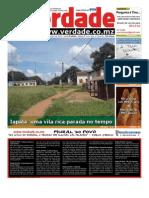 averdade_ed174