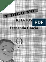 Y-digo-yo.pdf