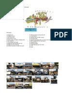 Perkot Bab 3.3_mapping Area Parkir Di Sisi Kanan Dan Kiri Jalan
