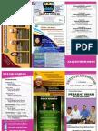 Mei 2012 Brochure