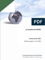 Circulaire_du_CDVM