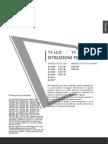 LG 42LF66 ita