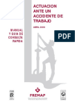 AccidTrab Manual y Guia Rapida Fremap