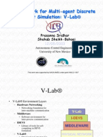 2003-12-PS