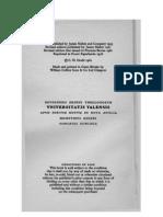 ParaboleleImparatieiPDF