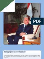 SinoTharwa's Annual Report 08 - English