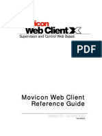 ReferenceGuideMoviconWebClient