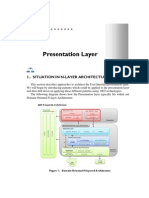 08_The_Presentation Layer_ENGLISH (2nd Edt V0.2)
