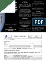 Brochure LNPI
