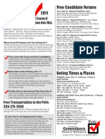 GVA Voters Guide2011_FINAL
