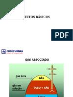 Process Amen To de Gas - Parte1