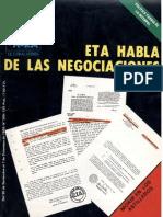 Punto y Hora de Euskal Herria 369 19841207