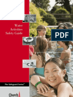 WaterSafety.pdf