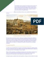 La Europa Del Barroco - Economia y Sociedad 7 Partes