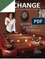 Fitness 2011 PDF