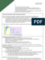 OCR PE Recovery Process