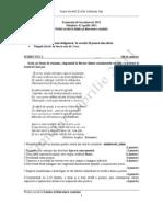 SUBIECT-simulare-bac2011-limba-si-literatura-romana-Iasi.pdf
