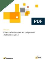 symantec-malware-landscape-v5_es-ES_lo-res