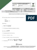 modelos analiticos CONTINUOS