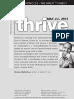 THVMJJ12 Content Web