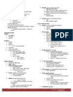 Basic Urine Examination-Rov