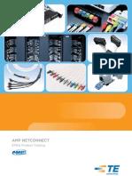 Te Amp Net Connect Emea Catalog