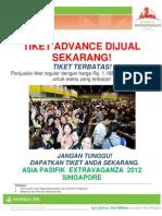 2012 APEXAdvancedTicketSGBhsV1