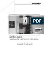 Manual_de_uzinare_modul_3200_-_tablouri_de_distributie