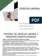 DERECHO_LABORAL[1]