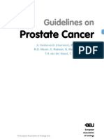 08_Prostate_Cancer September 22nd 2011