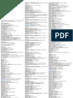 RJEČNIK PDF