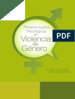 _GUIA.primEROS Auxilios Psicologicos Violencia de Genero