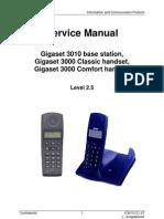 Manual Siem 3010 v2.0