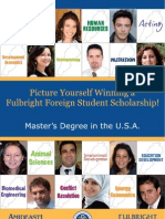 fulbright_2013-15