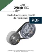 guidedesexigencesqualitéfournisseur_222945
