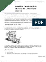 lactofermentation.pdf