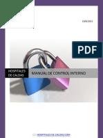 Manual Control Interno 1