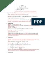 PS5-solutionsv2