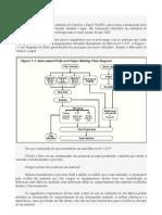 Associação Técnica da Indústria de Celulose e Papel
