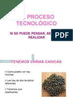 MaQuiNa SeLeCtoRa de CaNiCaS