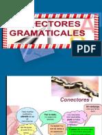 Conectores gramaticales[1]