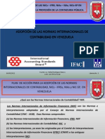 17103343 Comparacion de Dpc Nic